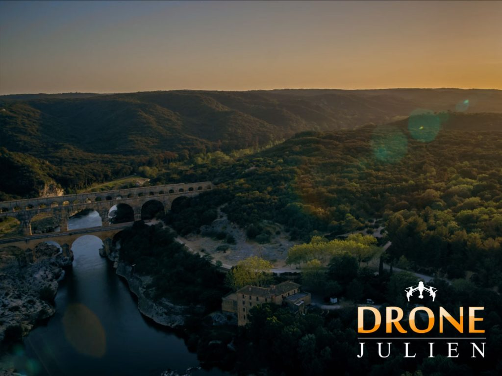 drone images