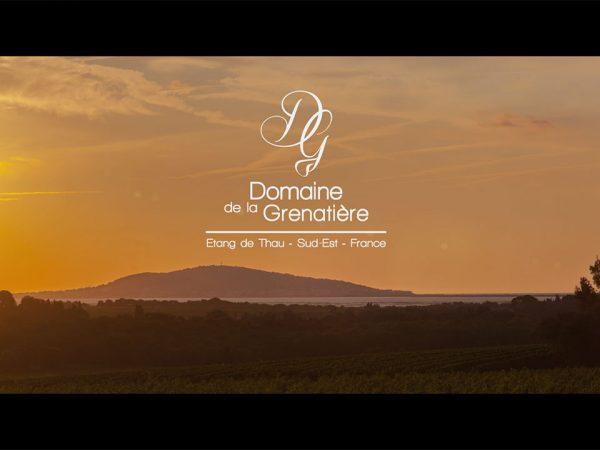 Drone tourisme en Occitanie