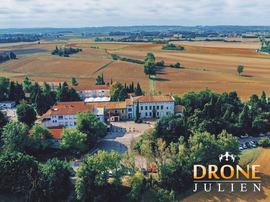 cinéma, cinéma drone, cinéma drone montpellier, drone, drone 4K montpellier, drone 6k, drone cinéma, drone herault, drone immobilier montpellier, drone montpellier, drone professionnel, drone qualité, drone sud de la France, drone vidéo, film aérien drone, film drone, immobilier drone, Inspire 2, inspire 2 montpellier, montpellier, prestataire drone, prise de vue aerienne drone, prise de vue aerienne montpellier, prise de vue montpellier, télépilote, vidéo aérienne herault, vidéo drone 4K, vidéo drone france, vidéo drone montpellier, visite virtuel drone, visite virtuelle montpellier