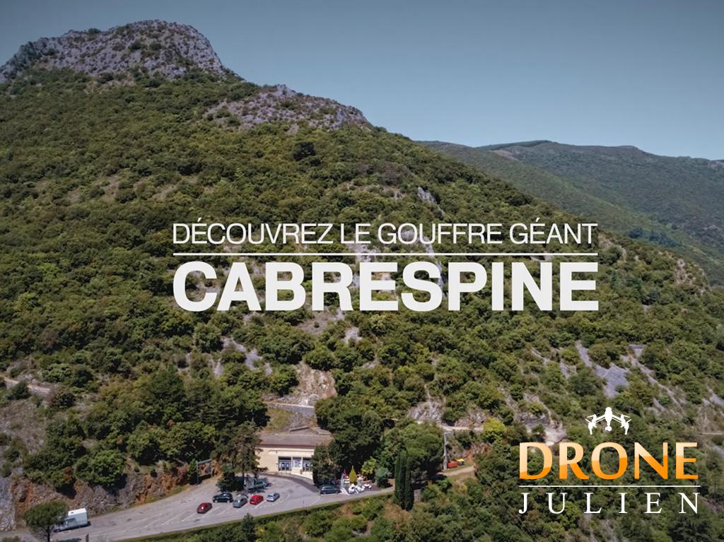 Réalisation drone vidéo à Montpellier